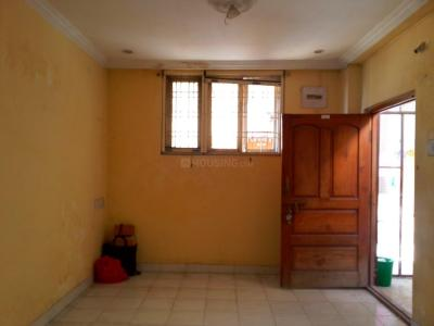 Gallery Cover Image of 1050 Sq.ft 2 BHK Apartment for buy in Mallapur for 2500000