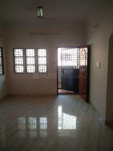 Gallery Cover Image of 1000 Sq.ft 2 BHK Independent Floor for rent in Nagavara for 13500