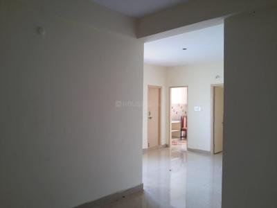 Living Room Image of 1050 Sq.ft 2 BHK Apartment for buy in Mallapur for 2900000