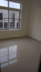 Gallery Cover Image of 928 Sq.ft 2 BHK Apartment for buy in Kelambakkam for 5000000