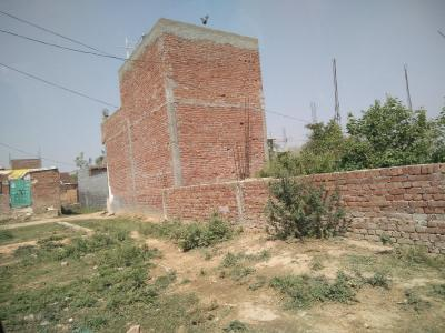 450 Sq.ft Residential Plot for Sale in Kalkaji, New Delhi
