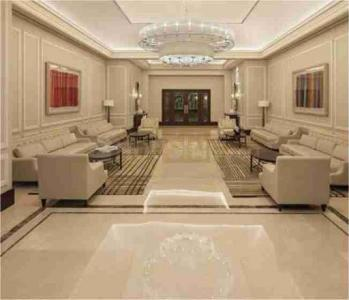 Gallery Cover Image of 6800 Sq.ft 4 BHK Apartment for buy in DLF Camellias, Sector 42 for 240000000