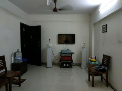 Gallery Cover Image of 1400 Sq.ft 3 BHK Apartment for buy in Borivali East for 29400000