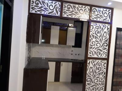 Gallery Cover Image of 900 Sq.ft 2 BHK Apartment for buy in Vaishali for 4025000