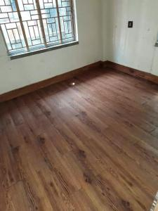 Gallery Cover Image of 900 Sq.ft 3 BHK Independent Floor for buy in Baghajatin for 4200000