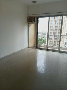 Gallery Cover Image of 1125 Sq.ft 2 BHK Apartment for rent in Parel for 145000