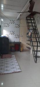 Gallery Cover Image of 200 Sq.ft 2 RK Independent House for buy in Dhankawadi for 1300000