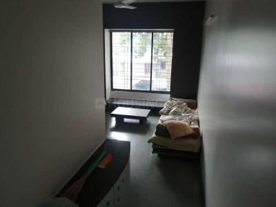 Gallery Cover Image of 867 Sq.ft 1 BHK Apartment for rent in Sneh Paradise, Kothrud for 18000