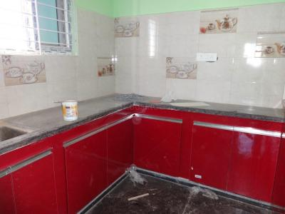 Gallery Cover Image of 850 Sq.ft 1 BHK Apartment for rent in Alwal for 8500