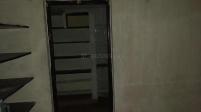 Gallery Cover Image of 800 Sq.ft 2 BHK Apartment for rent in Korattur for 14000