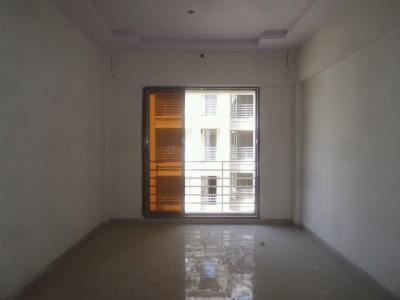Gallery Cover Image of 1050 Sq.ft 2 BHK Apartment for rent in Naigaon East for 8500