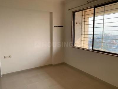 Gallery Cover Image of 1125 Sq.ft 2 BHK Apartment for rent in Vashi for 43000