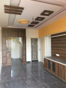 Gallery Cover Image of 600 Sq.ft 2 BHK Independent House for rent in Gottigere for 13000