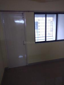 Gallery Cover Image of 850 Sq.ft 2 BHK Apartment for rent in Garia for 8500
