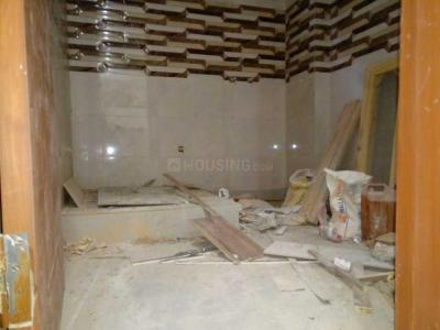Gallery Cover Image of 1440 Sq.ft 3 BHK Independent Floor for buy in Jamia Nagar for 12000000