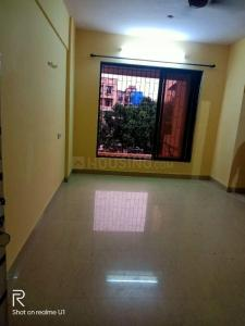Gallery Cover Image of 1125 Sq.ft 2 BHK Apartment for buy in Kamothe for 7800000