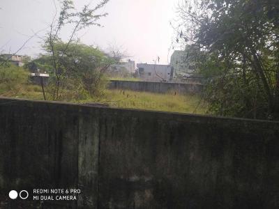 4127 Sq.ft Residential Plot for Sale in Kattankulathur, Chennai