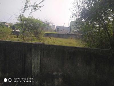 Gallery Cover Image of 4127 Sq.ft Residential Plot for buy in Southern Meadows Phase II, Kattankulathur for 12500000