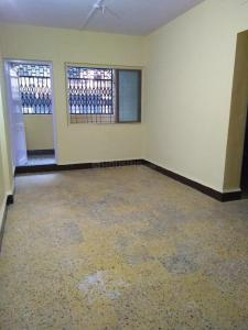 Gallery Cover Image of 419 Sq.ft 1 RK Apartment for rent in Kalyan East for 7500