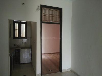Gallery Cover Image of 630 Sq.ft 2 BHK Independent House for buy in Kavi Nagar for 1850000