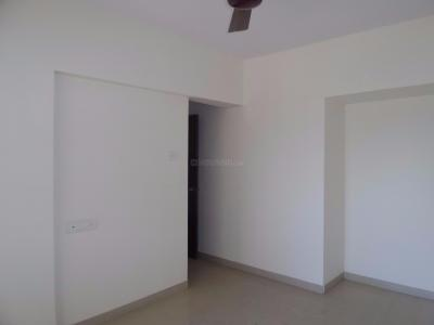 Gallery Cover Image of 1670 Sq.ft 3 BHK Apartment for rent in Thane West for 40000