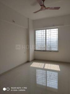 Gallery Cover Image of 1400 Sq.ft 3 BHK Apartment for rent in JRS Atmosphere C Wing, Ambegaon Budruk for 19000