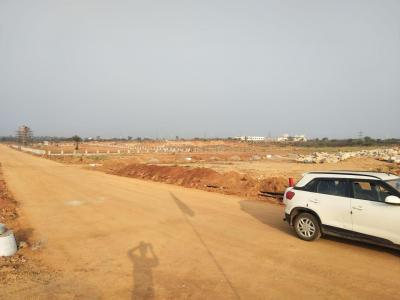 160 Sq.ft Residential Plot for Sale in Nandiwanaparthy, Hyderabad