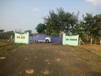 240 Sq.ft Residential Plot for Sale in Kolamuru, Rajahmundry