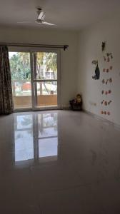 Gallery Cover Image of 1500 Sq.ft 2 BHK Apartment for rent in Bellandur for 26000