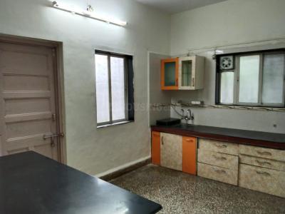 Kitchen Image of Sai PG in Gokhalenagar
