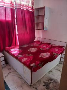 Bedroom Image of PG 7430383 Karol Bagh in Karol Bagh
