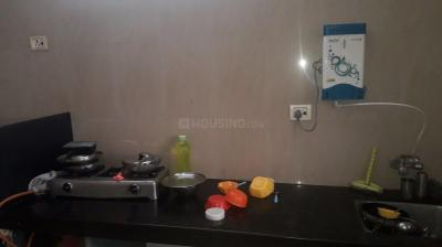 Kitchen Image of Dipesh Property And Solutions in Andheri East