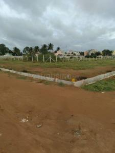 1200 Sq.ft Residential Plot for Sale in Chansandra, Bangalore