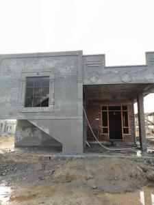 Gallery Cover Image of 950 Sq.ft 2 BHK Independent House for buy in Badangpet for 4200000