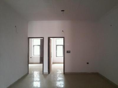 Gallery Cover Image of 1100 Sq.ft 3 BHK Apartment for buy in Green Field Colony for 6500000
