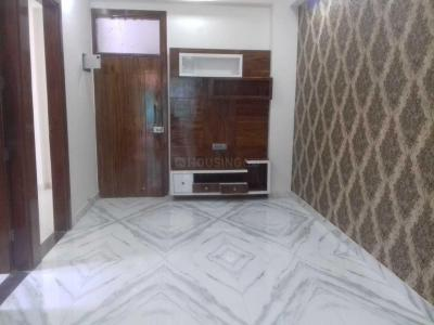Gallery Cover Image of 1350 Sq.ft 3 BHK Independent House for buy in Shakti Khand for 5300000