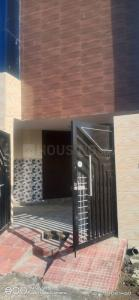 Gallery Cover Image of 700 Sq.ft 2 BHK Independent House for buy in Bahadarabad for 1450000