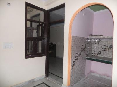 Gallery Cover Image of 540 Sq.ft 2 BHK Independent House for buy in New Ashok Nagar for 2600000
