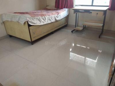 Gallery Cover Image of 1800 Sq.ft 3 BHK Villa for rent in Rahatani for 35000