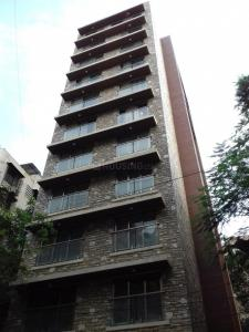 Gallery Cover Image of 1100 Sq.ft 2 BHK Apartment for rent in Juhu for 70000