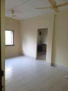 Gallery Cover Image of 652 Sq.ft 1 BHK Apartment for buy in Sion for 10200000