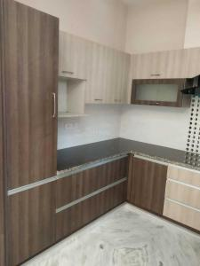 Gallery Cover Image of 950 Sq.ft 2 BHK Independent House for buy in MU Greater Noida for 3800000