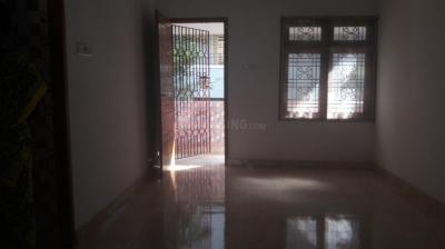 Gallery Cover Image of 1200 Sq.ft 2 BHK Independent Floor for rent in Adyar for 23000