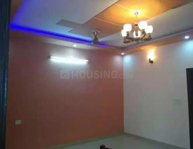 Gallery Cover Image of 1600 Sq.ft 9 BHK Independent House for buy in Sector 91 for 12000000