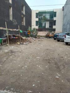 90 Sq.ft Residential Plot for Sale in Shakti Khand, गाज़ियाबाद