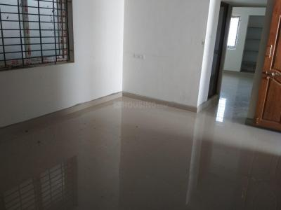 Gallery Cover Image of 1123 Sq.ft 3 BHK Apartment for buy in Porur for 6700000