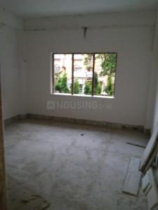 Gallery Cover Image of 780 Sq.ft 2 BHK Apartment for buy in Ichapur for 4200000