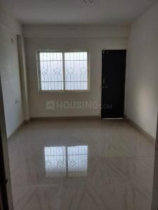Gallery Cover Image of 850 Sq.ft 2 BHK Apartment for buy in Lalghati for 2700000