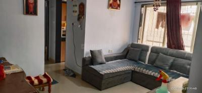 Gallery Cover Image of 1005 Sq.ft 2 BHK Apartment for buy in Sanghavi Empire Complex, Mira Road East for 9100000