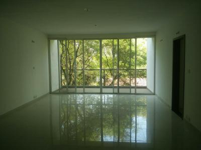 Gallery Cover Image of 1350 Sq.ft 3 BHK Apartment for buy in Vishrantwadi for 8000000